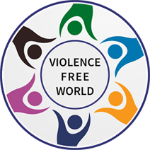 violencefreeworld